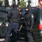 ANCHETA – Perchezitii la Strehaia si Baia Mare, la persoane suspectate de evaziune fiscala cu prejudiciu de 3,3 milioane euro. Printre suspecti, matusa lui Leo de la Strehaia