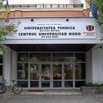 ADMITERE FACULTATE – In 14 iulie se da startul inscrierilor la Centrul Universitar Nord din Baia Mare (VIDEO)