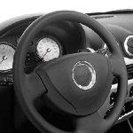 RAPORT – Vanzarile Dacia in Marea Britanie au crescut cu peste 200% in martie
