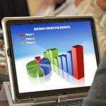 ECONOMIE – REGRES – Cate trei firme pe zi s-au dizolvat in Maramures de la inceputul anului