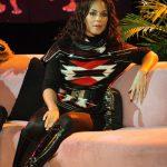 INVESTITII IMOBILIARE – Cantareata Alicia Keys a cumparat apartamentul lui Lenny Kravitz