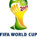 CM 2014 – Grupa A: Camerun – Croatia 0-4