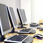EVALUARE – Retragerea suportului pentru Windows XP va afecta in Romania peste 100.000 de PC-uri guvernamenale