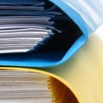 TREND ASCENDENT – Numarul contractelor de munca inregistrate in Maramures, in crestere continua (VIDEO)