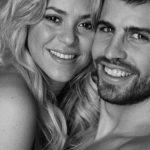 DOI NOU PARINTI – Shakira este insarcinata din nou; artista si Pique vor fi parinti in ianuarie