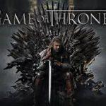 """FILME – Serialul """"Urzeala tronurilor"""" a primit cele mai multe nominalizari la premiile Primetime Emmy 2014"""