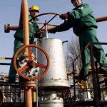 OPOZITIE – Guvernul german vrea sa interzica exploatarea gazelor de sist cel putin pana in 2021