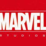 CINEMATOGRAFIE – Marvel Studios va lansa cinci filme inspirate din universul benzilor desenate