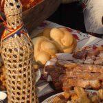 TRADITIONAL – Producatorii maramureseni reclama aparitia pe piata a unor produse traditionale false (VIDEO)