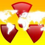 RADIATII – JAPONIA – Nivel record de radiatii detectat intre doua reactoare la Fukushima