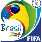 FOTBAL – Romania, in fata calificarii la Cupa Mondiala, dupa o pauza de 16 ani