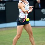 TENIS – Simona Halep, cap de serie numarul 3 la Wimbledon