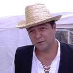 """SPECTACOL – Varu' Sandel ii sfatuieste pe maramureseni sa nu renunte la """"a face haz de necaz"""" (VIDEO)"""