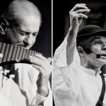TRADITII – REMECIOARA – Gheorghe Zamfir si Grigore Lese, invitati la evenimentul cultural organizat de Asociatia Casa Maramuresana