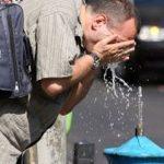 AVERTIZARE DE CANICULA – Metorologii anunta temperaturi foarte ridicate in toata tara