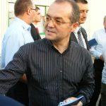 PLANURI PDL – Emil Boc, potential candidat la presedintie din partea partidelor de dreapta