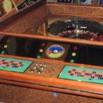 DEPENDENTA – Aproape 5% dintre adultii japonezi sunt dependenti de jocurile de noroc