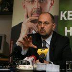 DECLARATIE – Kelemen: Proiectul autonomiei este finalizat, urmeaza o larga si profunda dezbatere publica