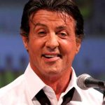 LUNGMETRAJ – Sylvester Stallone lucreaza la un film autobiografic
