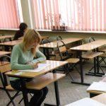 BAC 2012 – Peste 2.000 de maramureseni incep maine bacalaureatul de toamna – Vezi programul examenelor