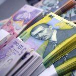 IMPOZIT PE PROFIT – Guvernul reduce limita veniturilor pentru microintreprinderi incepand cu 2014