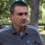 FOTBAL. Liga I. Cristian Balaj conduce FCM Targu Mures – FC Timisoara in etapa 11