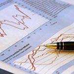 RAPORT – ECONOMIE – Deficitul comercial al Romaniei a urcat la peste 8,67 miliarde euro