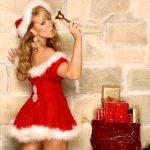 "HITURI – Revista Time: Mariah Carey este ""vedeta suprema a muzicii pop"""