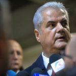 UPDATE – Instanta a ramas in pronuntare in dosarul eliberarii conditionate a lui Adrian Nastase