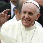 VIZITA – Papa Francisc in vizita in Coreea de Sud, prima vizita papala in Asia de 15 ani