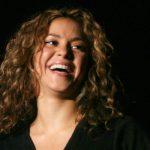 JUSTITIE – Un hit al cantaretei Shakira, o copie ilegala a piesei unui alt artist