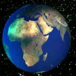 RAPORT ONU – Un sfert din populatia lumii va trai in Africa pana in 2050