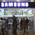 TEHNOLOGIE – Samsung a lansat un smartwatch care functioneaza si ca telefon mobil