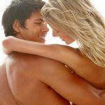 VIATA DE CUPLU – Succesul unei relatii de lunga durata. Flirtul cu alte persoane si weekend-ul in doi, printre cele mai importante
