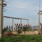 ULTIMA ORA – AVARIE – Soc electric pe reteaua de distributie a Transelectrica din intreg Maramuresul