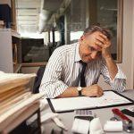 SINDICATE – Lipsa contractului colectiv de munca, factor de stres in plus pentru angajati (VIDEO)