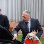 DECLARATIE – Laszlo Borbely: UDMR va face propunerea pentru Ministerul Culturii in zilele urmatoare
