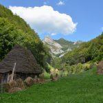 STUDIU – Romania, locul 67 in topul celor mai apreciate destinatii de turism din lume