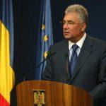 GUVERN BOC 5 – REMANIERE – Ministrii noi au depus juramantul si au primit povete prezidentiale