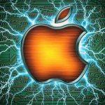 RAZBOIUL APPLE – SAMSUNG – Apple pregateste doua modele noi de IPhone