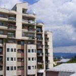 """PRIMA CASA – Statul va garanta """"Prima Casa"""" cu pana la 70.000 – 75.000 euro pentru locuinte noi"""