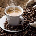 STUDIU – Cafeaua consumata excesiv creste riscul de deces prematur