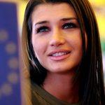 PE SURSE – Lansare de candidatura in capitala Maramuresului: pe langa Elena Udrea, duminica in Baia Mare va ajunge si fiica presedintelui Romaniei, Elena Basescu