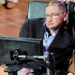 TEORIE – Stephen Hawking a gasit formula secreta ce poate ajuta Anglia sa castige Cupa Mondiala din Brazilia