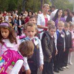 VACANTA DE IARNA – Maine e ultima zi de scoala din acest semestru pentru elevii maramureseni