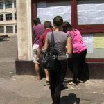 RECALCULARE – Aproape 300 de note contestate in Maramures, la cea de-a doua sesiune a bacalaureatului (VIDEO)
