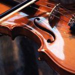 SPECTACOL – Camerata Euroart din Baia Mare concerteaza la Liceul de Arta