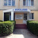 AGENTI ECONOMICI – URBIS S.A. Baia Mare a extins reteaua de vanzare bilete si abonamente de calatorie pentru transportul public local
