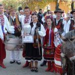 """FOLCLOR – Consiliul Local Baia Mare sprijina organizarea celei de a 23-a editii a Festivalului """"Alina-te dor, alina"""", organizat de maestrul Nicolae Sabau  (VIDEO)"""