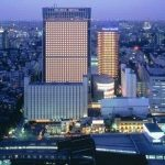 CLASAMENT – Capitala Japoniei are cele mai curate hoteluri din lume
